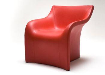 Мебель domodinamica