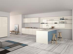 Doimo Cucine итальянская мебель