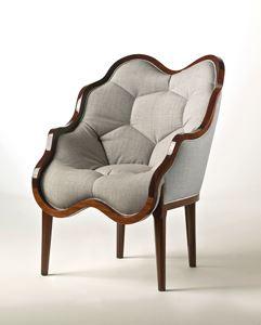 Fratelli Boffi мебель