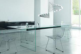 Gallotti Radice итальянская мебель
