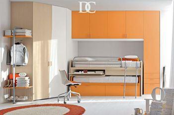 Dielle итальянская мебель