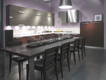 мебель для кухни Grattarola