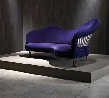 мебель Adele C