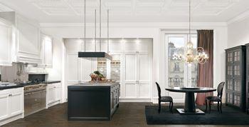 мебель Castagna Cucine