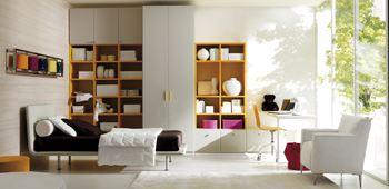 Diomo Citilyne детская мебель