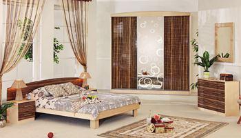 CP итальянская мебель