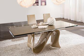Tonin Casa итальянская мебель в Москве