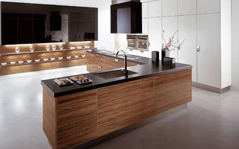 Москва итальянская мебель для кухни