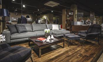 smania итальянская мебельная фабрика