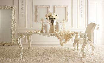 мебель Guisti Portos