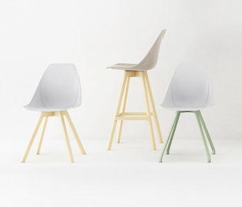 бренд Alma Design