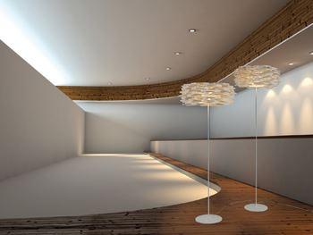мебель Arturo Alvarez